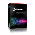 Zecurion Zdiscovery (Discovery)