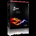Zecurion Zgate (Traffic Control)