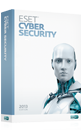 ESET NOD32 Cyber Security